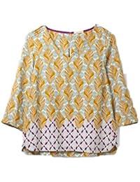 9aa105b90be47 Amazon.co.uk  White Stuff  Clothing