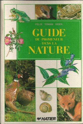 """<a href=""""/node/360"""">Guide du promeneur dans la nature</a>"""