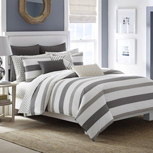 nautica-duvet-sham-cover-set-twin-lawndale-grey