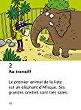 """Afficher """"M. Loup toujours prêt ! n° 1 Monsieur Loup n'a même pas peur"""""""
