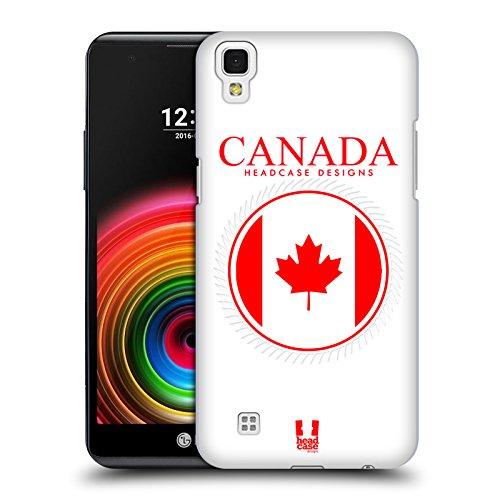 head-case-designs-drapeau-canadien-drapeau-avec-armes-etui-coque-darriere-rigide-pour-lg-x-power