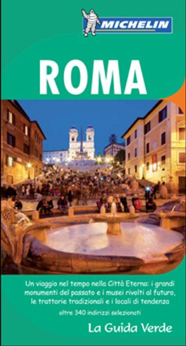roma-la-guida-verde