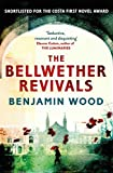 Image de The Bellwether Revivals (English Edition)
