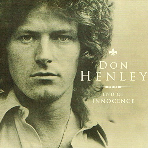 Boys of Summer (Live) Boys Henley