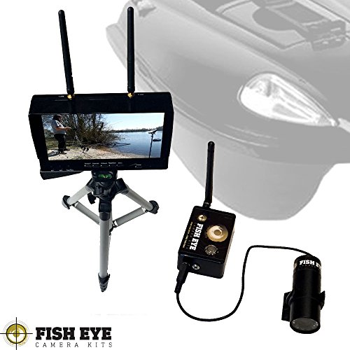fish-eye-camera-kits-waverunner-bait-boat-camera-kit