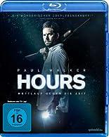 Hours - Wettlauf gegen die Zeit [Blu-ray] hier kaufen