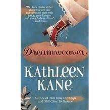 Dreamweaver by Kathleen Kane (1998-12-15)