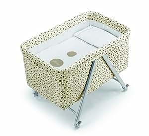 Awe Inspiring Cheap Babyclic Crib Baby Clic Arena Small Best Baby Ibusinesslaw Wood Chair Design Ideas Ibusinesslaworg