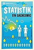 Statistik: Ein Sachcomic