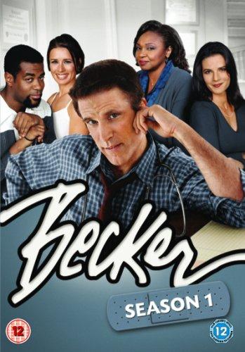 becker-season-1-dvd-1998