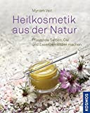 Heilkosmetik aus der Natur (Amazon.de)