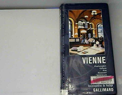 Vienne (ancienne édition)