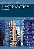 Best practice. Upper intermediate. Student's book. Per le Scuole superiori. Con CD Audio