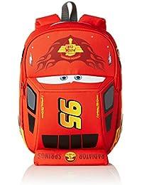 Disney by Samsonite Ultimate Kinder-Rucksack S, 6.5 Liter, Cars Classic