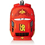 Samsonite Disney Ultimate Rucksack 29 cm