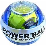 Powerball Neon Regular