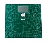 Tanita Bmi Scales - Best Reviews Guide