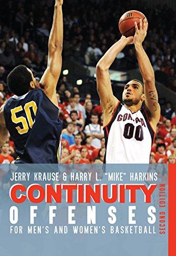 Kontinuität vergehen-Für Herren und Damen Basketball (zweite Edition)