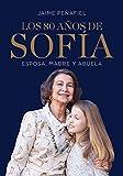 Los 80 años de Sofía: Esposa, madre y abuela / Sofías 80 Years: Wife, Mother, and Grandmother (Ocio y entretenimiento