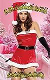 A Christmas Karol (English Edition)