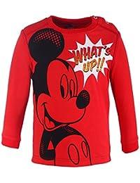 Disney, Sweat-Shirt Bébé Garçon
