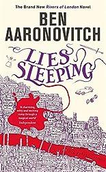 Ben Aaronovitch (Autor)(7)Neu kaufen: EUR 14,5033 AngeboteabEUR 11,49