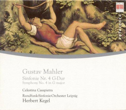 Händel, Dittersdorf & Françaix...