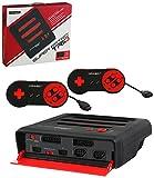 Retro-Bit Super RetroTRIO Console NES/SN...