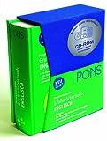 PONS Großwörterbuch Englisch Premiumausgabe