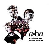 a-ha: Mtv Unplugged - Summer Solstics (PL) [2CD]