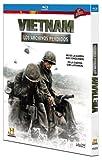 Vietnam: Los Archivos Perdidos [Blu-ray]