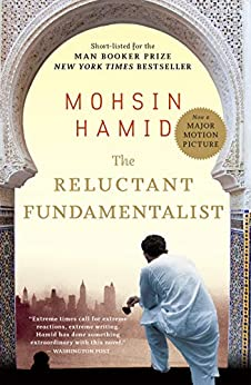 the-reluctant-fundamentalist-english-edition