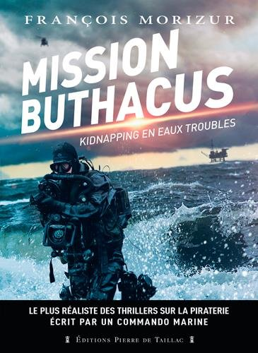 "<a href=""/node/144455"">Mission Buthacus. Kidnapping en eaux troubles</a>"