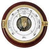Fischer Barometer Pascal