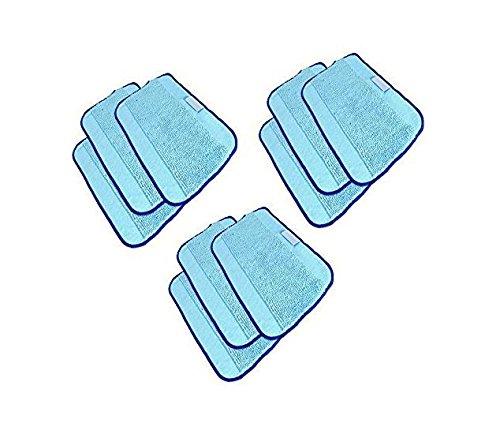 kaiwoor-lot-de-9-lingette-de-nettoyage-pro-mopping-braava-mopping-de-sol-en-microfibres-pour-irobot-