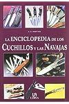 https://libros.plus/la-enciclopedia-de-los-cuchillos-y-las-navajas/