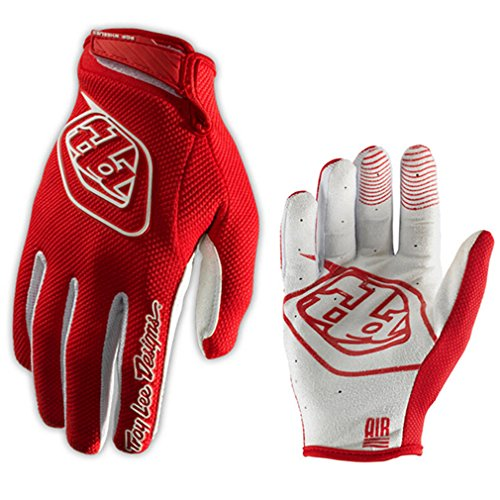 vwh-motocross-motorcycle-racing-gloves-riding-racing-cycling-bike-full-finger-gloves-red-s
