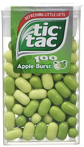tic-tac-t100-apple-burst-48-g-pack-of-12