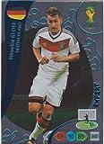 FIFA World Cup 2014 Brazil Adrenalyn XL Miroslav Klose Expert