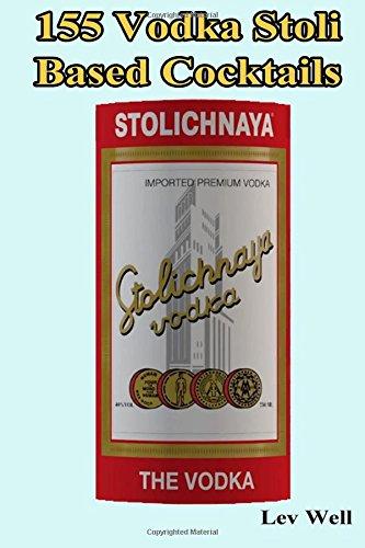 155-vodka-stoli-based-cocktails