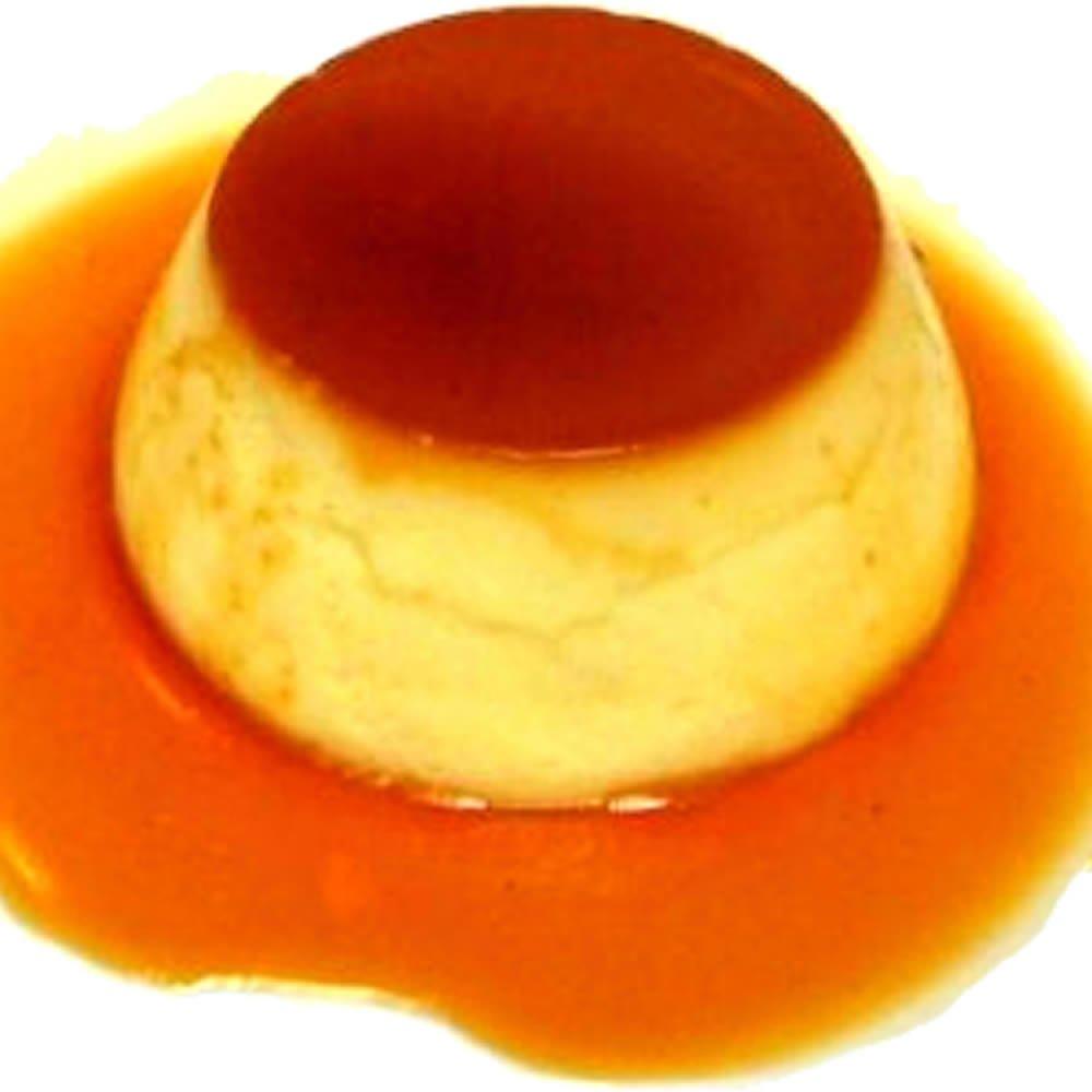 Cannella custard Premium candela che fa olio fragranza, diffusori, olio bruciatori, aromaterapia, a
