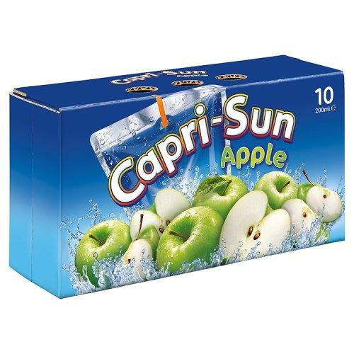 capri-sun-apple-juice-drink-200ml-pack-of-10