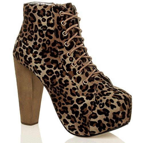 Scarpa Schuhe Mojito Fresh  37 1/2Gr��1n