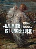 Image de Daumier ist ungeheuer! Gemälde, Handzeichnungen, Grafik, Bronzen von Honoré Daumier