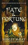 Fate & Fortune: A Hew Cullen Mystery: Book 2 (A Hew Cullan Mystery)