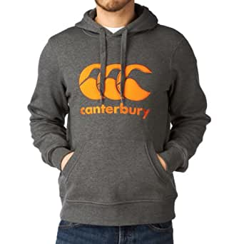 Canterbury Classic Hooded Top - XX Large