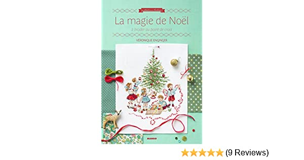 La magie de Noël: Amazon.de: Véronique Enginger: Fremdsprachige Bücher