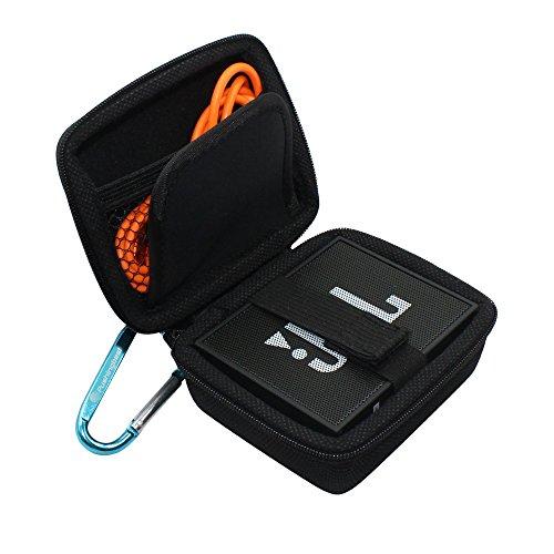 carry-case-for-jbl-go-pushingbest-hard-eva-case-bag-cover-for-jbl-go-bluetooth-speaker-mesh-pocket-f
