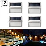 enjoysolar® polykristallin 150W 12V Módulo Solar Panel Solar Poly 150W IDEAL PARA Jardín Autocaravana Caravan (precio: 146,04€)