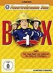 Feuerwehrmann Sam Box 1 (ink. Der neu...